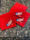 3 Patriotic USA Bandana, United States