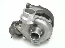 Turbocharger Renault Clio/Megane/Modus/Scenic 1.5 dCi 103-105 Cv 5439-970-0030