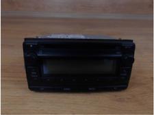 Toyota RAV4 MK3 2011 Radio Car CD Autoradio Player Laufwerk 86120-F4060