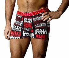 "Frank Dandy Hip Hop Boxer K30 ""Small"""
