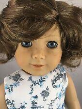 Custom OOAK American Girl GOTY Lindsey