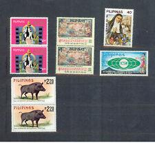 Pilipinas, Philippinen, 3011A12