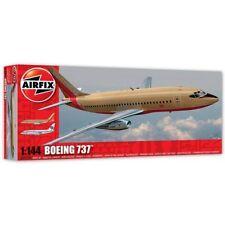 Unbranded Boeing Model Building Toys