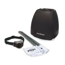 PetSafe Free to Roam Wireless Fence Pif00-15001