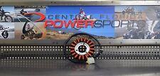 NEW OEM SUZUKI STATOR GENERATOR 2008-2009 GSXR 600 750