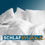 schlafmaxx