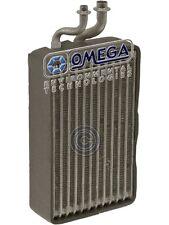 New Evaporator 27-33762 Omega Environmental