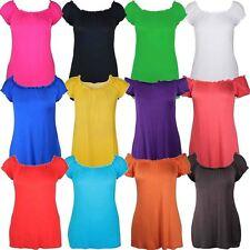 Damenblusen, - tops & -shirts aus Viskose für Business-Anlässe