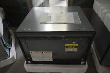 """Dcs Dd24Sti7 24"""" Custom Panel Single Drawer Dishwasher Nob #43944 Hrt"""