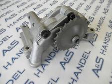 Ölpumpe VW Audi Seat Skoda 1.9 1,9 2.0 2,0 TDI 038115105C 03G115105 Oilpump