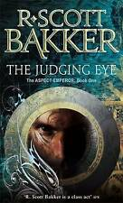Judging Eye-ExLibrary