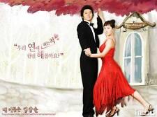 MY NAME IS KIM SAM SOON KOREAN DRAMA ENGLISH SUBS