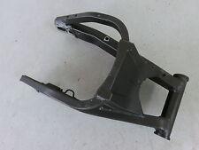 Suzuki GSX-R 600, WVB2, K4 K5, 750, 1000, Schwinge, Hinterradschwinge, swing arm