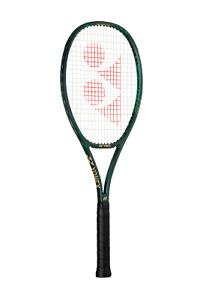 2019 New Yonex Vcore Pro 97 Tennis Racquet HG4 4 1/2 330G Ustrung Made in Japan