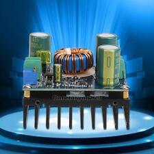 Solar Power Voltage Regulator Boost Voltage Converter Module Car Vehicle 600W