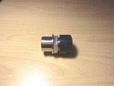 Spannzangenhalter ER20 neu f. EMCO Unimat SL DB200 collet holder new