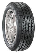 235/55R17 COOPER CS4 Premium VR radial   90000002668