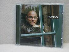 Ronan Tynan - Self Title CD - Pop - 2005 - Classical/Pop