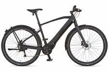 NEU Prophete Herren Elektro-Fahrrad Urban e AEG integriert 36 Volt 8-Gang 2018