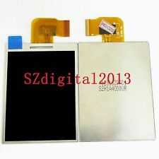 NEW LCD Display Screen For SONY Cyber-Shot DSC-S5000 Digital Camera Repair Part