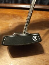 "Cleveland Smart Square Center Shafted 34"" Putter"