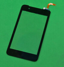 For HTC Desire 210 Dual Sim D210h Touch Screen Digitizer Glass Parts