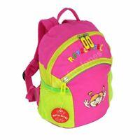 kleiner leichter Mädchen Kinderrucksack Wanderrucksack Kindergarten Hort Sport