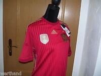 Spanien adidas Fifa 2010 Trikot Kids Home Jersey G85231 Shirt 176 neu