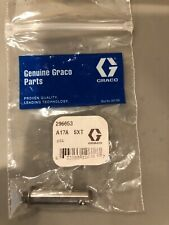 Graco Kit Pin Clevis 296653
