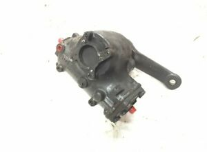 A3754600200 A9304602300 Steering Gear Mercedes Benz Actros MP2 MP3 Lorries Truck