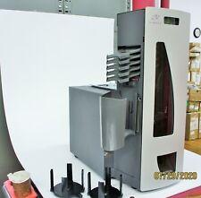 Rimage RAS22E, CD/DVD Duplicator and CCPR22 Printer