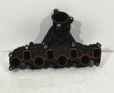Inlet Manifold Audi A3 1.8TFSI 2006 2.0TFSI 2004 Tt 1.8TFSI 2.0TFS