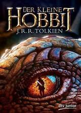 J.R.R. - Tolkien-Belletristik-Bücher als Erstausgabe