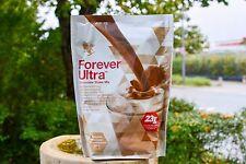 Ultra Chocolate Shake Mix FOREVER LIVING FLP