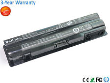 Genuine Dell XPS L401X L501X L701X L702X 56Wh Laptop Battery JWPHF Original OEM