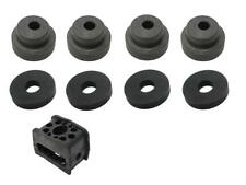 Holden Kit Front End Mounting Rubber EH - With HR XMember # FEK5A
