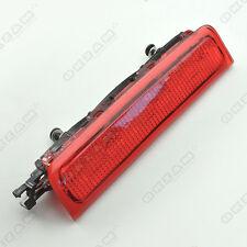 Troisième 3RD Centre Hayon High Level Brake Light Pour VW Caddy Box 2K0945087C