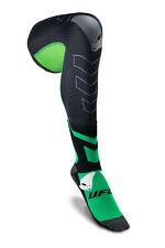 Ufo Motocross Enduro MTB Long over the knee socks with lycra Medium (40-42)