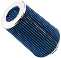 Fits 1997-2008 Ford F150 Air Filter NPN 17574CB 2000 1998 2003 2004 1999 2001 20