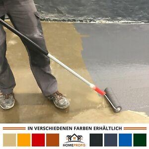 13,98€/kg HPBI-500 2K Epoxidharz Bodenbeschichtung Bodenfarbe Betonfarbe Garage