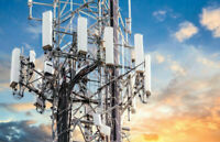 **  5G Cell Tower Sites .com  **  Domain Name For Sale  **  5GCellTowerSites.com
