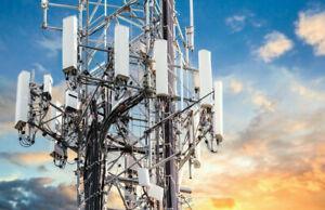 **  5G Cell Tower Site Leasing .com  **  Domain ** 5GCellTowerSiteLeasing.com **
