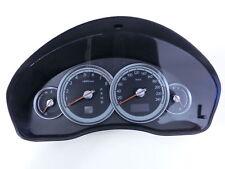 instrument Tacho für Subaru Legacy IV 03-07 2,0 101KW 85012AG160