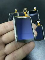 Genuine Vertu Signature S Rm-266vLcd + sapphire Glass OEM, Full Screen Display
