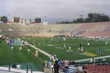 Pasadena CA Football Tickets