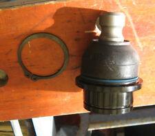 navara d40 pathfinder rear upper ball joint 05-12
