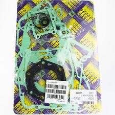 Motordichtsatz + Zylinder Dichtsatz für Honda CRM 250 Bj. 1990-2000