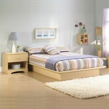 Maple Bedroom Sets | eBay