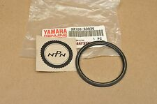 NOS Yamaha VMax Phazer Exciter Enticer Venture SRV VK540 Ski Outside Arm O-Ring