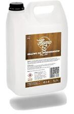 FLAMO Paliwo Do Biokominków 99% Etanol Ethanol fuel for fireplace - 5L